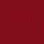 seguros-hogar-icono
