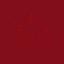 seguros-juridicos-icono