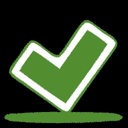 green-ok-icon
