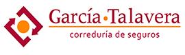 García Talavera Correduría de Seguros
